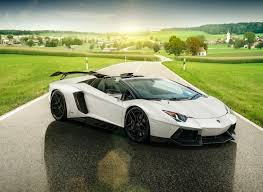 used lamborghini aventador price brand lamborghini aventador price in pakistan for sale 2017