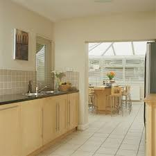 kitchen extensions ideas photos modern kitchen diner extensions smith design cool modern