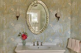 2eb51aa7 fa76 4404 a4bc 662390e16eac bathrooms mirrors 1540x1000 jpg