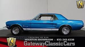 68 mustang california special 1967 ford mustang classics for sale classics on autotrader