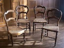 chaises louis philippe chaise louis philippe d occasion