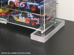 diecast toy vehicle display cases stands ebay hot wheels display case stand 1 64 scale hot wheels for sale