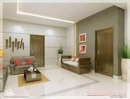 Interior Design For The Living Room Home Design - Home style interior design 2