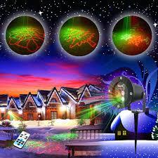 star shower laser light reviews idea star laser light and led garden laser light star shape led