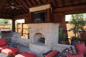 Outdoor Fire Places by Outdoor Fireplaces And Fire Pits 469 478 2000 Foley Pools