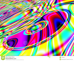 60 S Design 60s 1960s Retro Musical Music Background Stock Photo Image 1738510