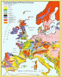 Gardening Zones Uk - ural mountains on map of europe ural mountains on map of europe