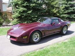 77 corvette engine chevrolet corvette c3