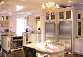 Pendant Lighting Over Kitchen Table - uncategories kitchen table ceiling lights entryway chandelier