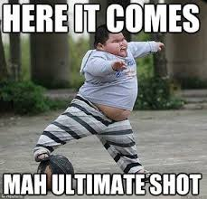 Fat Asian Kid Meme - best 25 fat chinese kid meme ideas on pinterest funny pics i