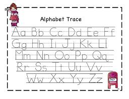Proper Noun Worksheets For First Grade Printable Proper Noun Worksheets U2013 Letter Format Writing