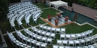 wedding venues in ocala fl compare prices for top 916 wedding venues in vero fl