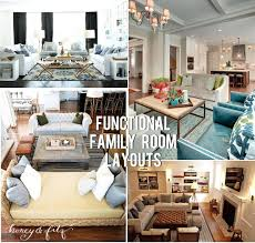 family room layouts family room arrangements family room furniture layouts family room