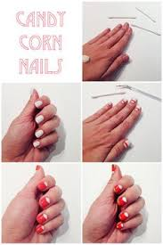 adorned bare nails click supplies and beauty