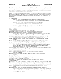 writing a research paper format essay format research essay format