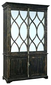 antique china cabinets for sale antique hutch for sale corner china cabinets table biophilessurf info