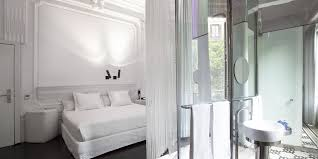 chic u0026 basic born el born barcelona spain hotel reviews