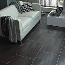 maloney carpet one floor home 45 photos carpeting 1201 e