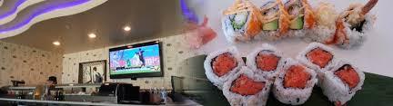 hana japanese cuisine sushi hana bradenton fl 34203 menu order