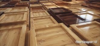 floor designer floor designer script 3d model cgtrader