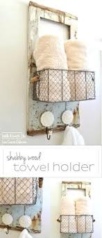 bathroom towel hanging ideas fabulous finish bathroom towel stand creative ideas fantastic
