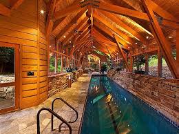houses with indoor pools perfect 16 indoor pools ultimate laps of