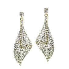 clip on earrings uk clip on earrings chandelier clip earrings chandelier clip on