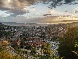 si e de sarajevo reise nach bosnien herzegowina erinnerung an den