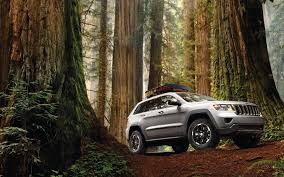 jeep grand cherokee brown jeep grand cherokee wallpapers and images wallpapers pictures