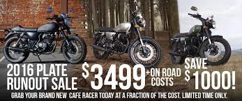 suzuki motorcycle 150cc braaap motorcycles