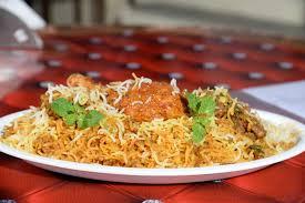 aroma indian cuisine aroma restaurant jule solapur solapur restaurants justdial