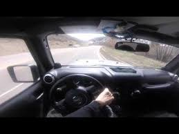 jeep stalling jeep stalling