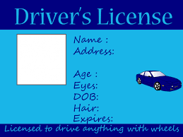 license clipart free download clip art free clip art on