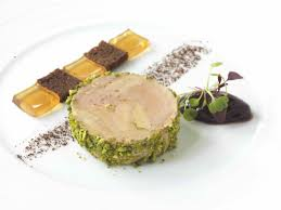 cuisine so cook the of food plating chutney gourmet and dishes