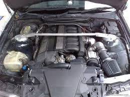 bmw e36 325i engine specs bmw e36 325i supercharged zerotohundred com