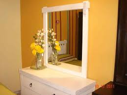 Dressing Table Designs With Full Length Mirror For Girls Dressing Table Designs For Bedroom Indian Bedroom Ideas Decor