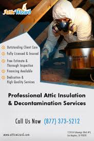 crawl space ventilation fan 92 best attic insulation images on pinterest cleaning companies