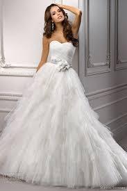 Wedding Dresses Maggie Sottero Wedding Dresses Maggie Soterro