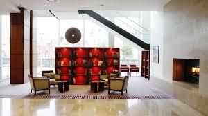 Elegant Living Room Wallpaper Download Elegant Bookshelf Living Room Wallpaper In 1920x1080