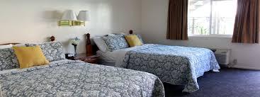ramona california hotels motels in ramona california