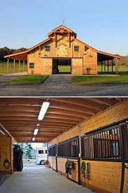 barn floor plans with loft north carolina horse barn with loft area floor plans classy ideas
