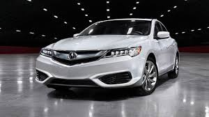 acura black friday deals autonation acura stevens creek new acura dealership in santa