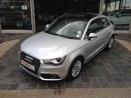 used audi ai for sale audi a1 second for sale auto galerij