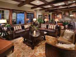 masculine living room design ideas on a budget outstanding wall