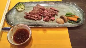 yoshi japanese cuisine yoshi taste of japanese cuisine information site