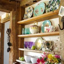 Vintage Kitchen Decorating Ideas Stunning Vintage Kitchen Decorating Ideas Pictures Interior