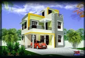 new idea for home design design a new home new home designs sq ft south elevations idea home