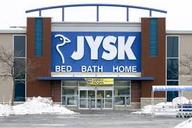Jysk Home Decor Jysk Jysk Launches Global Assortment Online With Jysk Best