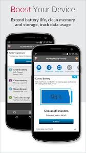 mcafee antivirus full version apk download mcafee mobile security for android free download and software