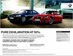 future bmw 3 series special loan offers on bmw 5 series and 3 series soulsteer
